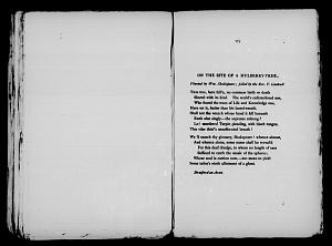 image of page [176verso]