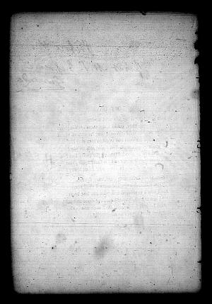 image of page [106verso]