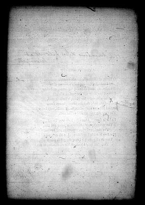 image of page [139verso]