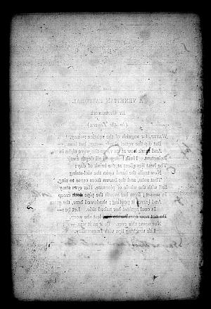 image of page [157verso]