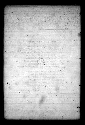 image of page [171verso]