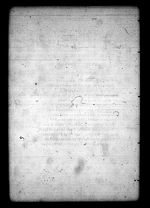 image of page [172verso]
