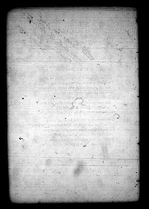 image of page [173verso]