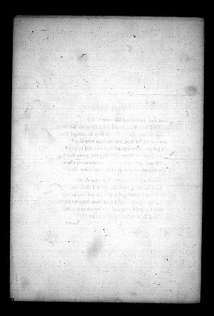 image of page [106 verso]