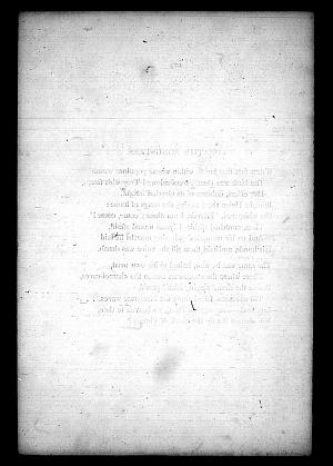 image of page [107 verso]