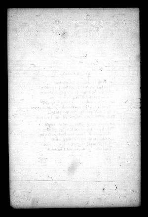 image of page [149 verso]