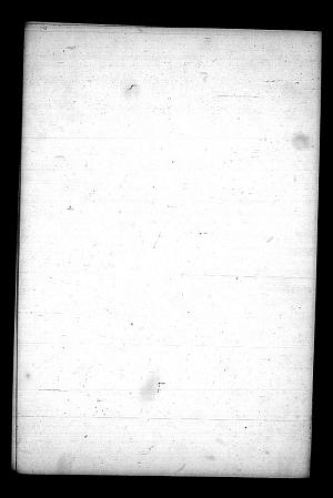 image of page [154 verso]