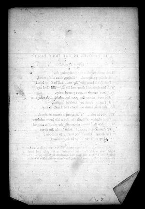 image of page [167 verso]