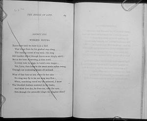 image of page 189