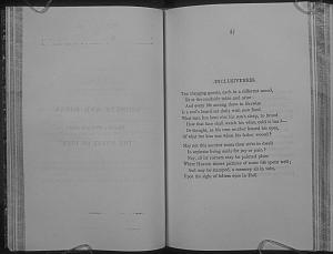 image of page [86]