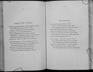 image of page 130