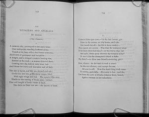 image of page 152