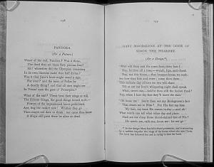 image of page 158