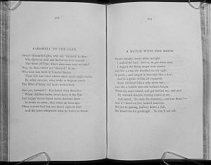 image of page 168