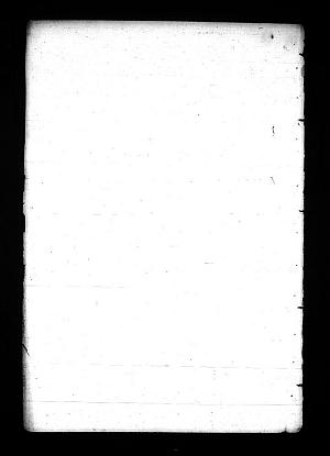 image of page [110 verso]