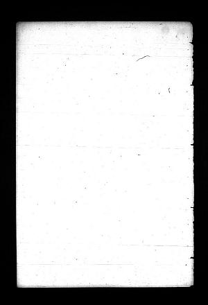 image of page [115 verso]