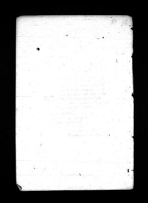 image of page [123 verso]