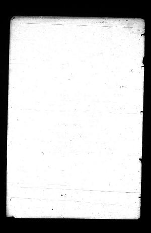 image of page [130 verso]