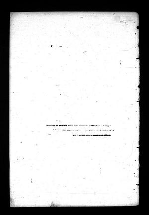 image of page [141 verso]
