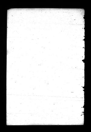 image of page [142(a) verso]