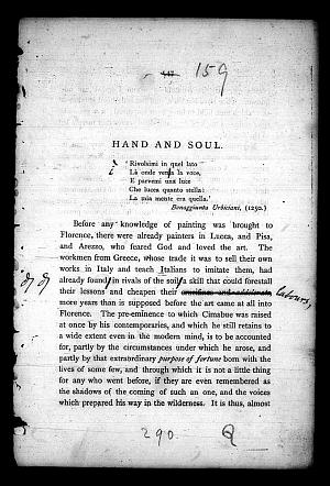 image of page 147
