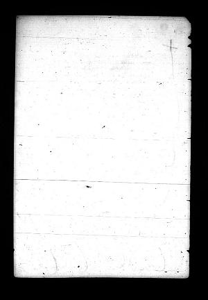 image of page [28]