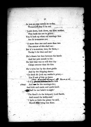 image of page 52