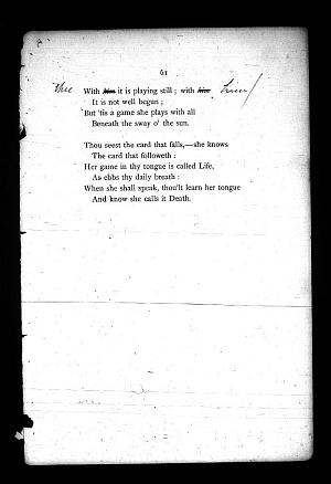 image of page 61
