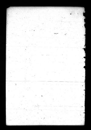 image of page [75 verso]