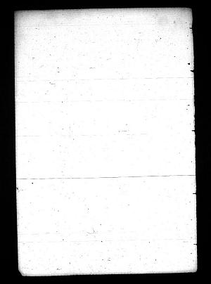 image of page [80 verso]