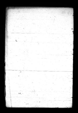 image of page [82 verso]