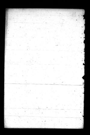 image of page [83 verso]