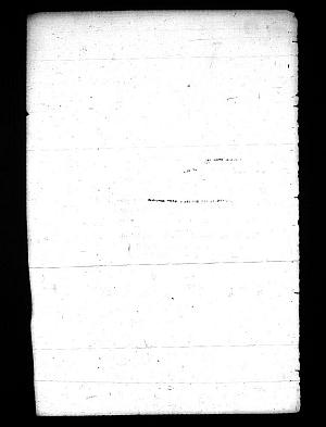 image of page [89 verso]