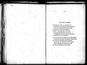 image of page [99 verso]