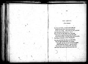 image of page [100 verso]