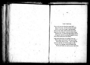 image of page [104 verso]