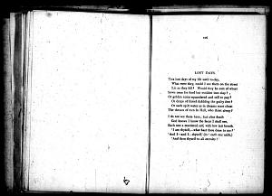 image of page [105 verso]