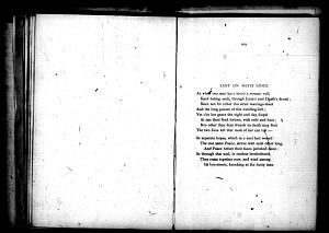 image of page [108 verso]