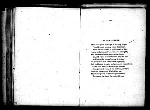 image of page [109 verso]