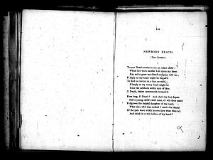 image of page [111 verso]