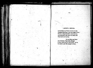 image of page [114 verso]