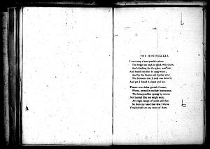 image of page [117 verso]