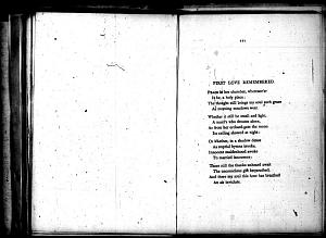 image of page [120 verso]