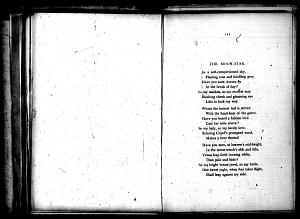 image of page [121 verso]