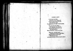 image of page [122 verso]