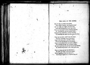 image of page [124 verso]