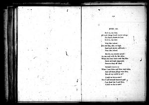 image of page [129 verso]