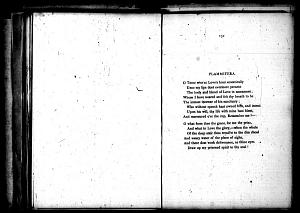 image of page [131 verso]