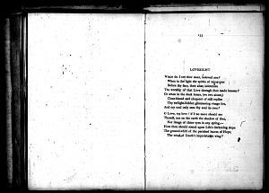 image of page [132 verso]