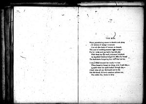 image of page [133 verso]